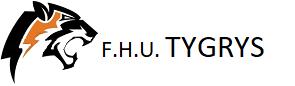 F.H.U. TYGRYS